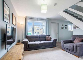 Thumbnail 2 bed end terrace house for sale in Stratton Heights, Cirencester