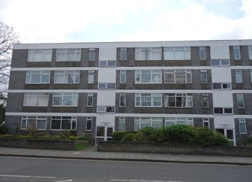 Thumbnail 1 bed flat to rent in St Marks Hill, Surbiton