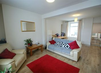 Thumbnail 3 bed terraced house for sale in Pentregethin Road, Cwmbwrla, Swansea