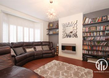Thumbnail 3 bedroom property for sale in Thornsbeach Road, London