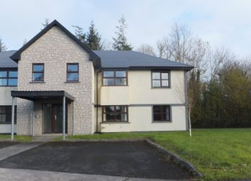Thumbnail 2 bed apartment for sale in Apartment 414 Breaffy Lodges, Breaffy House Resort, Castlebar, Mayo