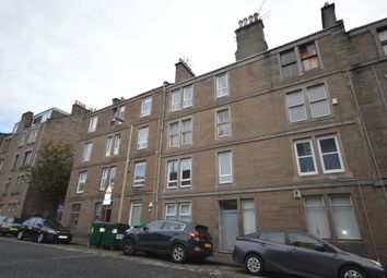 2 bed flat to rent in Morgan Street, Stobswell, Dundee DD4