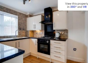 3 bed semi-detached house to rent in Silver Birch Mews, Ilford, Essex. IG6