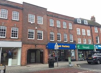 Thumbnail Office to let in 40 Northbrook Street, Newbury, Berkshire