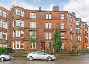 Thumbnail 3 bed flat for sale in Wilton Street, North Kelvinside, Glasgow, Scotland