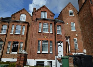 Thumbnail 1 bed flat to rent in Bramshill Gardens, Dartmouh Park, London