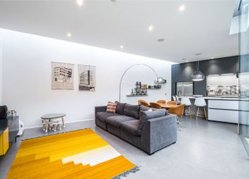 4 bed detached house for sale in Islington Place, London N1