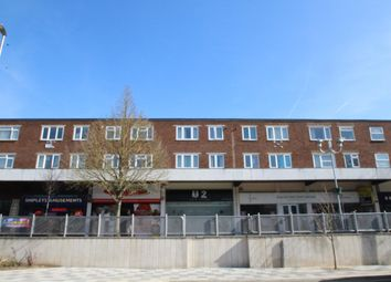 Thumbnail 2 bed flat for sale in Camden House, Marlowes, Hemel Hempstead