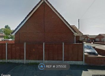 Thumbnail 3 bed bungalow to rent in Arrowe Avenue, Wirral
