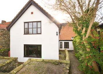 Thumbnail 4 bed country house for sale in Low Coniscliffe, Low Coniscliffe