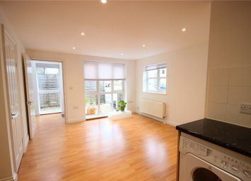 Thumbnail 2 bed end terrace house to rent in Delvin Mews, Delvin Road, Bristol