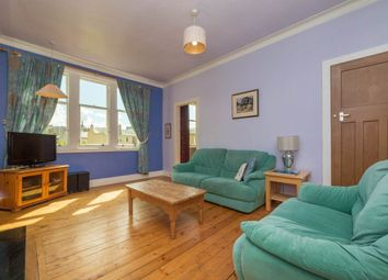 Thumbnail 2 bedroom flat to rent in Comely Bank Road, Stockbridge