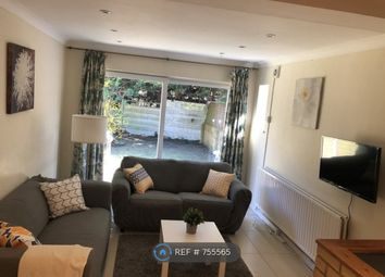 5 bed semi-detached house to rent in Hayward Gardens, London SW15
