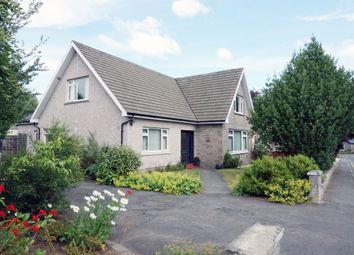 Thumbnail 4 bed detached house for sale in Bowling Green Road, Strathaven