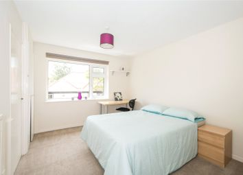 5 bed shared accommodation to rent in William Kimber Crescent, Headington, Oxford OX3
