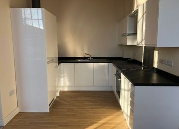 1 bed property to rent in Victoria Mill, Derby DE72