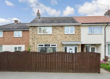 3 bed terraced house for sale in Dawnay Drive, Anlaby, East Riding Of Yorkshire HU10