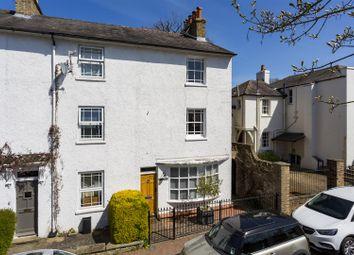 Thumbnail 3 bed property for sale in High Street, Farningham, Dartford