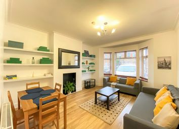 Thumbnail 1 bed flat for sale in Balfour Road, Ilford