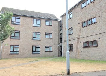 Thumbnail 2 bed flat for sale in Douro Place, Norwich