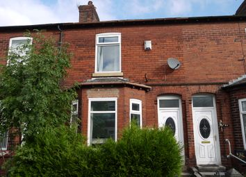 Room to rent in Chadwick Road, Eccles, Manchester M30