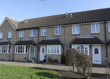 Thumbnail 2 bed terraced house for sale in Bree Hill, South Woodham Ferrers, Chelmsford