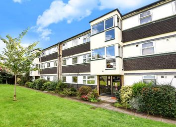 Thumbnail 2 bed flat to rent in Latimer Grange, Headington