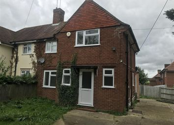 Thumbnail Property to rent in Park Lane, Lane End, High Wycombe