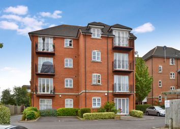 Thumbnail 2 bed property to rent in Imperial Court, Market Street, Newbury