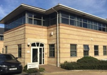 Thumbnail Office to let in 306 Worle Parkway, Weston Super Mare, Somerset