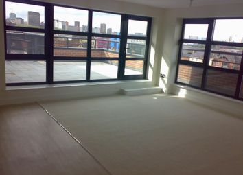 Thumbnail 2 bed flat for sale in Alcester Street, Birmingham City Centre