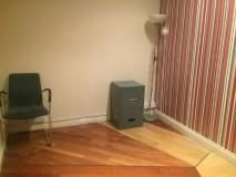 Thumbnail Room to rent in Eastern Avenue, Newbury Park