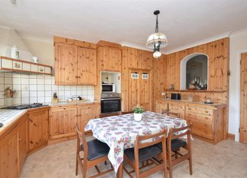 3 bed detached bungalow for sale in Southleigh Road, Havant, Hampshire PO9