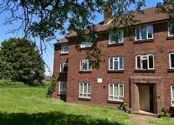 3 bed flat for sale in Beaufort Court, Ham, Richmond TW10