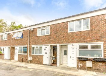 Thumbnail 2 bedroom terraced house for sale in Conistone Way, Holloway