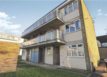 Thumbnail 1 bedroom flat for sale in Lindford Court, Elmwood Crescent, London