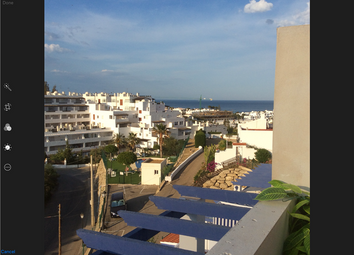 Thumbnail 2 bed apartment for sale in Mojacar, Almeria, Andalusia, Spain