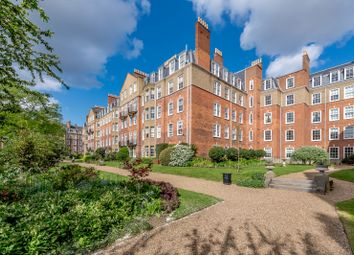 Thumbnail 2 bed flat for sale in Coleherne Court, Old Brompton Road, London