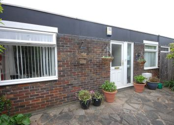 Thumbnail 3 bedroom terraced house for sale in Spains Hall Place, Basildon, Essex