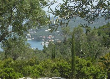 Thumbnail Land for sale in Paxos Bogdanatica., Building Land In Beautiful Island Of Paxos, Paxi, Paxous., Greece