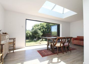 Thumbnail 3 bedroom semi-detached house for sale in Paxhill Lane, Twyning, Tewkesbury