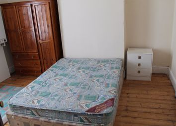 Thumbnail 3 bed terraced house to rent in Fallowfield Road, Liverpool