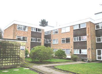 Thumbnail 2 bedroom flat to rent in Heathfield Close, Potters Bar