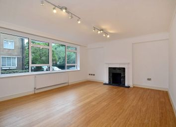 Thumbnail 3 bed flat for sale in Clifton Place, Hyde Park Estate