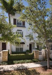 Thumbnail 4 bed town house for sale in 7758 Sw 54 Ave, Miami, Florida, United States Of America