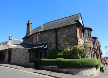 Thumbnail 4 bed end terrace house for sale in West Albert Road, Kirkcaldy, Fife