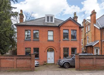 5 bed detached house for sale in Hampton Road, Teddington TW11