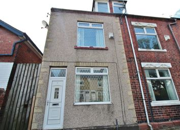 3 bed end terrace house for sale in Shiregreen Lane, Sheffield, South Yorkshire S5