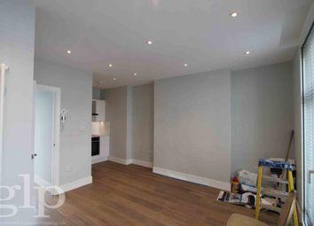 Thumbnail Studio to rent in Shaftesbury Avenue, Soho