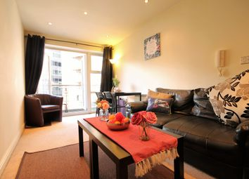 2 bed property to rent in St. James Gate, Newcastle Upon Tyne NE1
